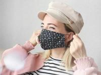 Ποιο μακιγιάζ ταιριάζει με τη… μάσκα
