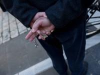 Αναδρομικά: Η Δικαιοσύνη κρίνει την επιστροφή 4 δισ. ευρώ σε 650.000 συνταξιούχους