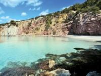 Το νησί που έχει του Αγίου Πνεύματος πληρότητα σχεδόν 100%