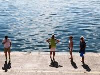 Κοινωνικός τουρισμός: Λήγει σήμερα 2 Ιουλίου η προθεσμία υποβολής αιτήσεων