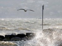 Προσοχή στους ιδιοκτήτες σκαφών λόγω των καιρικών συνθηκών αύριο