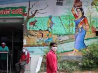 Προειδοποίηση για κορωνοϊό: Δέκα εκατ. παιδιά μπορεί να μη γυρίσουν ποτέ στο σχολείο τους