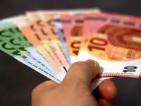 Προκαταβολή φόρου: Ποιοι και πόσο θα κερδίσουν από το κούρεμα έως 100%