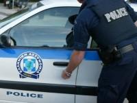 Αντίθετοι οι Αστυνομικοί Ηρακλείου με την φύλαξη των Πανεπιστημίων