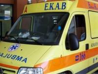Νεκρός από ηλεκτροπληξία 52χρονος στα Τρίκαλα - «Κόπηκε» το ρεύμα στην περιοχή