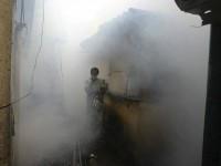 Τρεις νεκροί στην Ινδία εξαιτίας μιας ανάρτησης στο Facebook