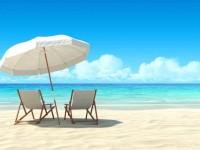 Ο ΣΥΡΙΖΑ κάνει διακοπές σε 5στερο