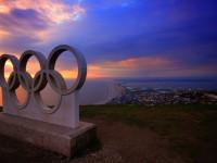 Τόκιο 2020: Τεστ κορονοϊού για όλους τους αθλητές στους Ολυμπιακούς Αγώνες
