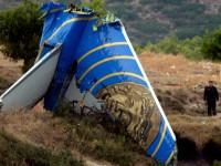 Αεροπορική τραγωδία «Ήλιος»: Σοβαρές αιχμές του Guardian για τους υπαίτιους της συντριβής