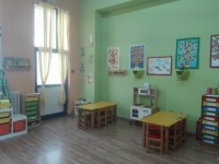 Ποιοί γράφονται στους παιδικούς σταθμούς του ΔΟΚΟΙΠΠ Χανίων