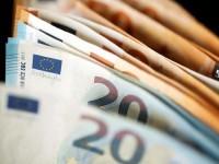 Ρυθμίσεις για νοικοκυριά και επιχειρήσεις:Σε πολλές δόσεις τα χρέη σε Εφορία ΕΦΚΑ τράπεζες