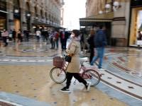 Ξεκινά από το προσεχές Σαββατοκύριακο απαγόρευση κυκλοφορίας στην Καμπανία