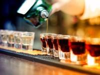 Το αλκοόλ σκοτώνει 2.500 Ευρωπαίους την ημέρα