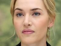 Το trick της Kate Winslet για να καθαρίζει σε βάθος την επιδερμίδα της
