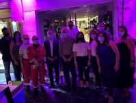 Νύχτα χωρίς Ατυχήματα: Μια δράση με θετικό αποτύπωμα στην κοινωνία του Ρεθύμνου