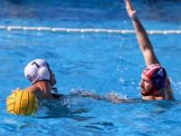 Κόντραρε για ένα ημίχρονο τον Ολυμπιακό ο ΝΟΧ