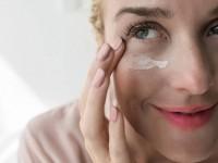 Ο μύθος για την κρέμα ματιών και την σχέση της με τους μαύρους κύκλους κάτω από τα μάτια