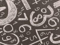 Πόσο καθορίζουν οι αριθμοί τη ζωή μας: Τι προσέχουν όσοι ξέρουν τα μυστικά τους;