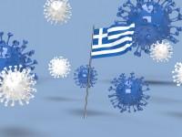 Προϋπολογισμός: Έλλειμμα 7 δισ. ευρώ στο 9μηνο έφερε ο κορωνοϊός