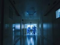 ΗΠΑ: 11χρονη έμεινε έγκυος από τον βιαστή της – Την πήγε στο νοσοκομείο και την παράτησε