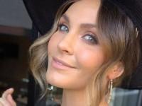 Η Laura Byrnes μας δείχνει βήμα-βήμα το ιδανικό make up look για τα online meetings σας