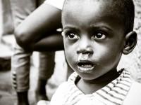 Κορονοϊός: Σε αυτή την περιοχή του κόσμου θα κινδυνεύσουν περισσότερο από την ελονοσία
