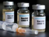 Εμβόλια – Οι ΗΠΑ σκοπεύουν να δωρίσουν άλλες 500 εκατομμύρια δόσεις εμβολίων