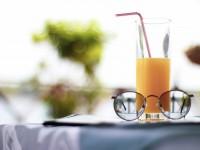 Τον νου σας στα πιο συνήθη ροφήματα και ποτά που ανεβάζουν το ουρικό οξύ