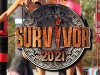 «Survivor»: Οι Διάσημοι που επιστρέφουν και η πρόταση – έκπληξη