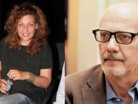Η Φαίη Κοκκινοπούλου σχολιάζει τη μήνυση του Κιμούλη στη Ζέτα Δούκα: