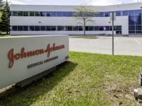 Κορωνοϊός: Τι παρενέργειες έχει το εμβόλιο της Johnson & Johnson