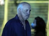 Γιώργος Κιμούλης: Απαντάει με αγωγή και μήνυση στις καταγγελίες της Ζέτας Δούκα