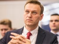 Το Κρεμλίνο υπόσχεται ανταποδοτικά μέτρα στις κυρώσεις από ΗΠΑ και ΕΕ