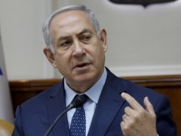 Κορωνοϊός - Ισραήλ: Προς απαγόρευση πτήσεων για τις επόμενες δυο εβδομάδες