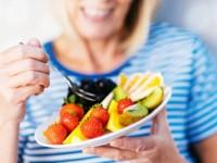 Τι μπορεί να συμβαίνει αν σας «πειράζουν» τα φρούτα