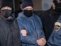 Νέα μήνυση για βιασμό κατά του Δημήτρη Λιγνάδη (βιντεο)
