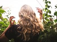 Οι τροφές που πρέπει να τρώτε για υγιή μαλλιά
