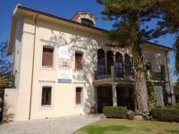 Νέο ωράριο επισκέψεων στην οικία - μουσείο του Ελευθερίου Βενιζέλου