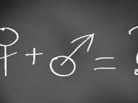 Πραγματοποιείται εσπερίδα με θέμα: «Θωρακίζοντας τα παιδιά μέσα από την σεξουαλική αγωγή»
