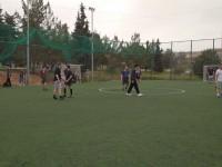 Τουρνουά ποδοσφαίρου 5x5 στο Πολυτεχνείο Κρήτης