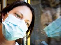 Μπορούμε να ταξιδέψουμε με ασφάλεια εάν έχουμε εμβολιαστεί;