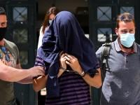 Νέα Σμύρνη: Μήνυση και για απόπειρα βιασμού στον 22χρονο σάτυρο