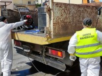 Προετοιμάζεται ο δήμος Μαλεβιζίου για το άνοιγμα του τουρισμού
