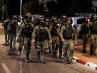 Iσραήλ: Άλλους 9.000 εφέδρους κινητοποιεί ο στρατός