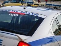 Καρτέρι σε επιχειρηματία: Τον πυροβόλησαν και άρπαξαν 15.000 ευρώ