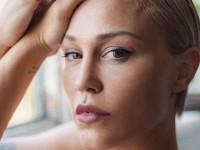Το nude make up look της Πηνελόπης Αναστασοπούλου