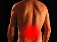 Πότε μπορεί ο πόνος στη μέση να προκαλείται από το νεφρό σας