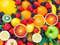 Οι τροφές που βελτιώνουν την υγεία του εγκεφάλου σας – Μισή μερίδα είναι αρκετή