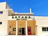 Η απάντηση της ΔΕΥΑΒΑ: Αίωλες και αστήρικτες οι φερόμενες καταγγελίες Ντουντουλάκη