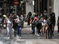 Κορονοϊός: Με πόσα αντισώματα είμαστε ασφαλείς – Τι λένε οι ειδικοί